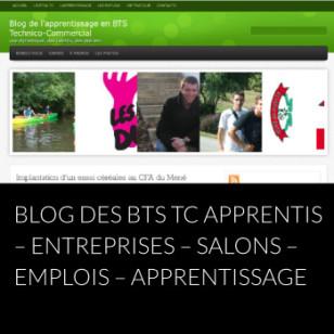 bts-tc-apprentis