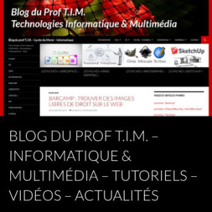 technologie-informatique-multimedia