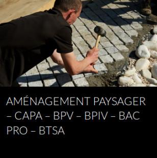 amenagement-paysage-bac-pro-btsa-bp-capa