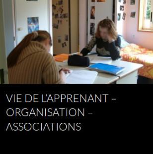 vie-apprenant-organisation-association